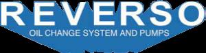 Reverso_Logo